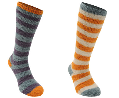 Horseware Softie Kids Socks