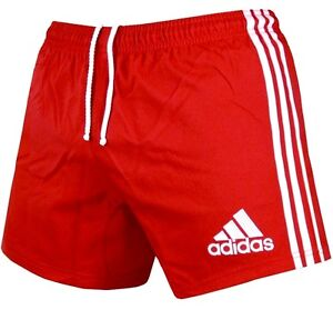 adidas heren shorts kurze sport hose freizeit hose fitness. Black Bedroom Furniture Sets. Home Design Ideas