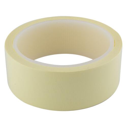 Wtb TCS Rim Tape Rim Tape Wtb 34mm 11mroll Tcs
