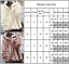 Women-Warm-Fluffy-Sweater-Hoodie-Pullover-Jumper-Long-Sleeve-Hooded-Outwear thumbnail 3