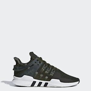 adidas-EQT-Support-ADV-Shoes-Men-039-s