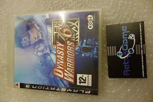 Dynasty-Warriors-6-PLAYSTATION-3-PAL-ITA