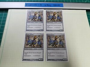 4x-Bottle-Gnomes-9th-Edition-MTG-Magic-The-Gathering-Cards