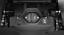 Elektrorollstuhl-Juvo-B5-Otto-Bock-E-Rollstuhl-6-km-h Indexbild 4