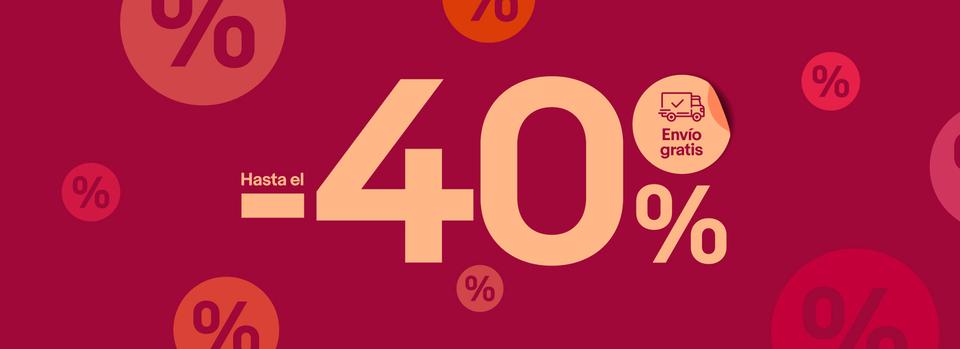 Ver ofertas - Ofertas con el mejor precio garantizado