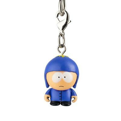craig from south park