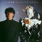 In Outer Space by Sparks (CD, Aug-2013, Repertoire)