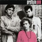 Pretty in Pink [Original Soundtrack] [LP] by Various Artists (Vinyl, Apr-2012, Universal)