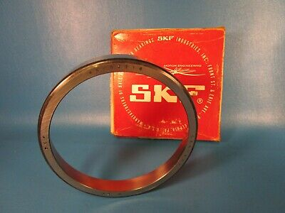 BCA Bearings 26820 Taper Bearing Cup