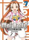 Mai Ball - Fußball ist sexy! von Sora Inoue (2017, Taschenbuch)