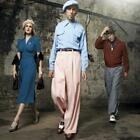 Let The Record Show:Dexys Do Irish And Country Sou von Dexys (2016)