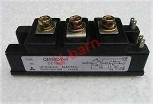 MITSUBISHI ELECTRIC QM30DY-H QM30DYH