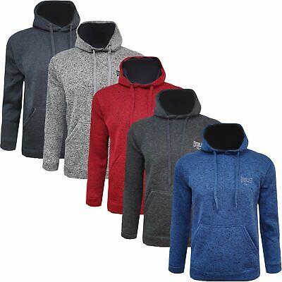 Mens Ex-Store Hoodie Pullover Sweatshirt Jumper Sweater Jacket Warm Winter S-5XL