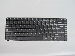 New-Keyboard-Black-US-for-ASUS-F80-F80S-F80CR-F80Q-F80L-Series