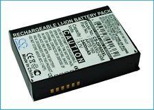 UK Battery for HTC P3300 35H00062-04M ARTE160 3.7V RoHS