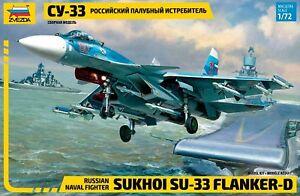 Zvezda-1-72-Sukhoi-SU-33-Flanker-D-Russe-Naval-De-combat-7297