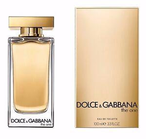 Femme Title Dolceamp; Toilette The Eau Pour One De About Spray Original Details Show Gabbana PwOnkZ8N0X