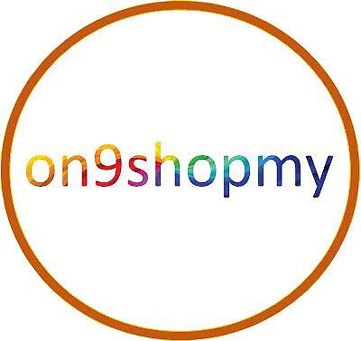 on9shopmy
