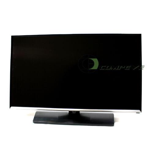 "Samsung HG32NE478BF HE478 Series 32/"" Led Display Hotel Hospitality HG32NE478BFXZ"