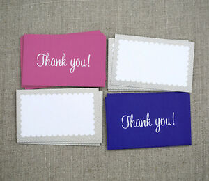 THANK-YOU-MINI-GIFT-CARDS-Designed-and-Printed-in-Australia-CHOOSE-COLOUR