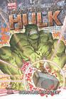 Indestructible Hulk: Volume 2: Gods And Monster (marvel Now) by Mark Waid (Hardback, 2013)