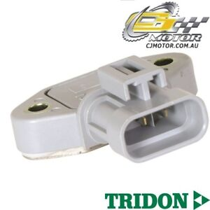 TRIDON-IGNITION-MODULE-FOR-Suzuki-Wagon-SR-10-97-12-99-1-0L