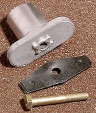 MTD Blade Adapter Kit, Huskee YardMan Bolens Troy-Bilt Cub Cadet SRC-621 Mower +