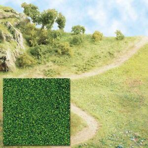 Busch-7302-Scattering-Powder-Green-Contents-80g-100g-3-00-Euro