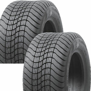 2-12-034-215-40-12-low-profile-Golf-Cart-TIREs-Journey-P825-Street-DOT-Legal-4ply