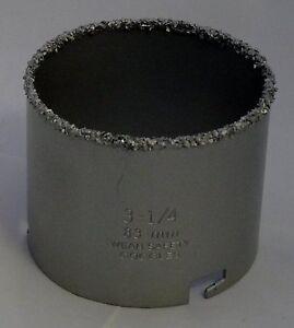 """eckig Kanlux /""""RADAN/"""" 68mm=DA  silber schwenkbar Einbaurahmen MR16//GU10"""
