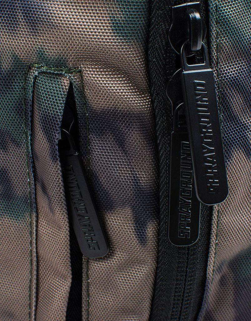 910b1863nsz-camo Sprayground NBA Lab James Tie Dye Patches Backpack ... 026c4f2e8fa57