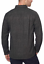 Freedom-Foundry-Men-s-Chamois-Heathered-Flannel-Warm-Shirt-Various-Colors-Sizes thumbnail 6