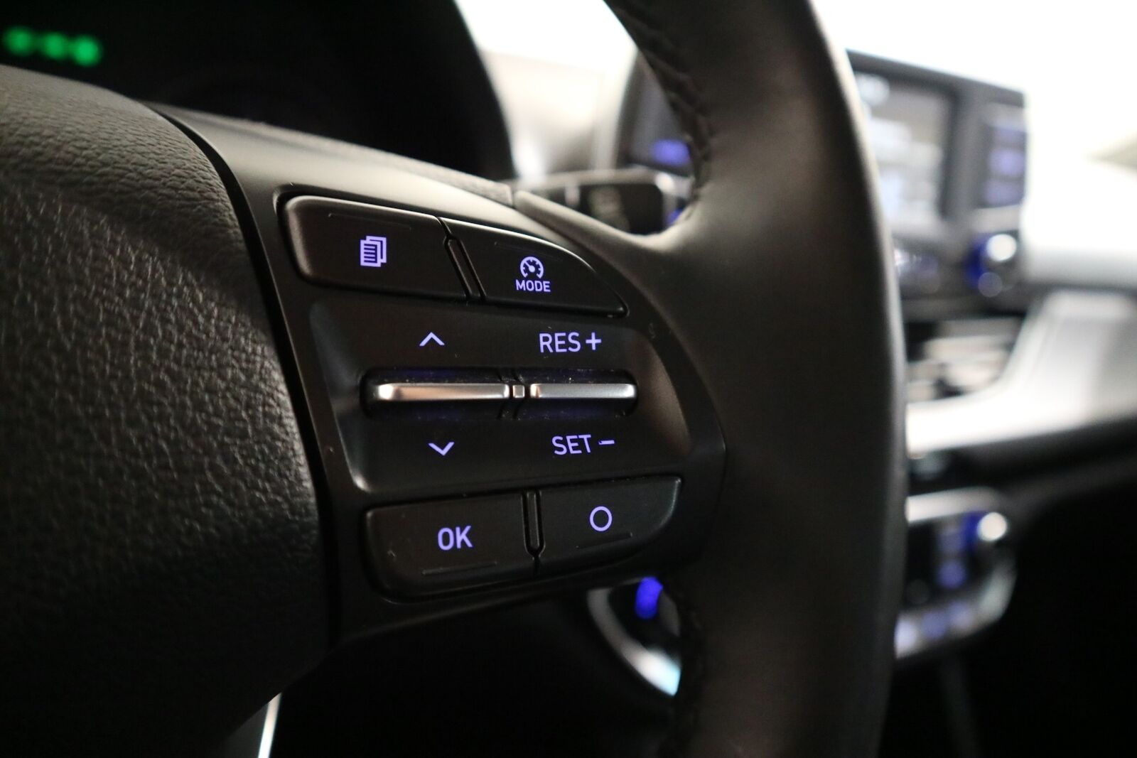 Hyundai i30 1,0 T-GDi Life+ - billede 4