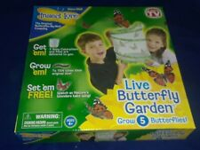 Insect Lore Butterfly Garden 1010