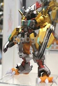 Digimon-WF2014-SUPER-G-WarGreymon-War-Greymon-X-evolution-Resin-Full-Model-Kit