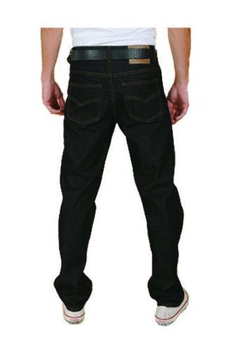 OSCAR JEANS SKINNY FIT CA-4511 Men/'s Pants Black Khaki Blue Rinse Black