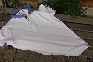 T-SHIRT-HOMME-DEVRED-Blanc-Taille-M