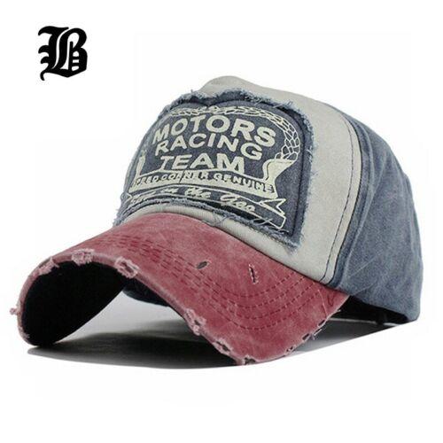 Men/'s Women New 2019 Baseball Cup Snapback Hat Summer Cap