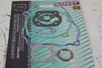 Gasket Set For Puch Maxi Moped....part Number: N-mp-09056