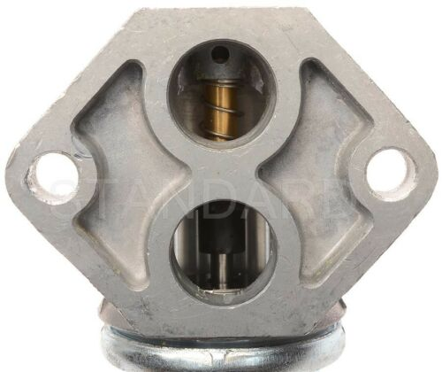 Fuel Injection Idle Air Control Valve Standard AC241
