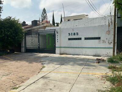 Casa en venta La Estancia