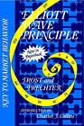 The Elliott Wave Principle - Key to Market        Behavior by A.J. Frost, Robert R. Prechter (Paperback, 2000)