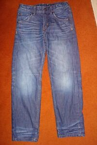 Boys-Jeans-from-H-amp-M-Size-EUR-128-cm