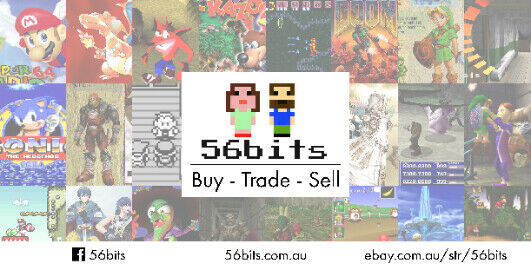 56bits