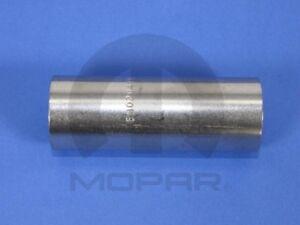 Spark Plug Heat Shield Mopar 53020419