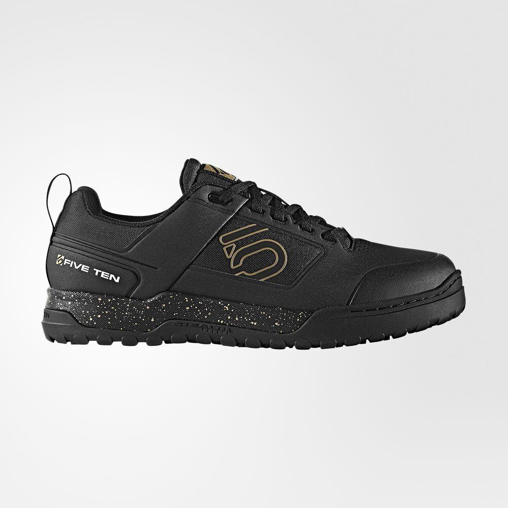 Five Ten IMPACT PRO Women's  Flat Pedal shoes US W 7 - CM 235  the best selection of