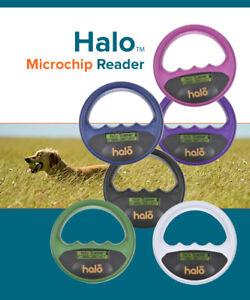 Microchip-Pet-Scanner-Halo-Scanner-Microchip-Reader-Pet-Travel-Scheme-ISO-Chip