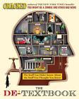 Cracked. Com: The De-Textbook von Daniel O'Brien (2013, Gebundene Ausgabe)