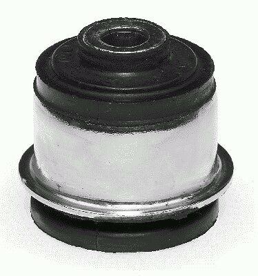 Front Subframe Bush Rear Spare Replacement Part To Fit For Audi Coupe
