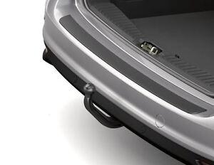 2015 ford c-max detachable towbar